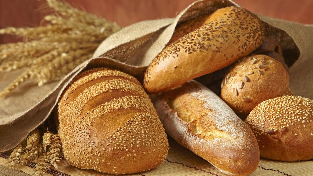 Bakan Çelik'ten 'GDO'lu ekmek' açıklaması!