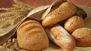 Bakan Çelik 'GDO'lu ekmek' açıklamasında bulundu