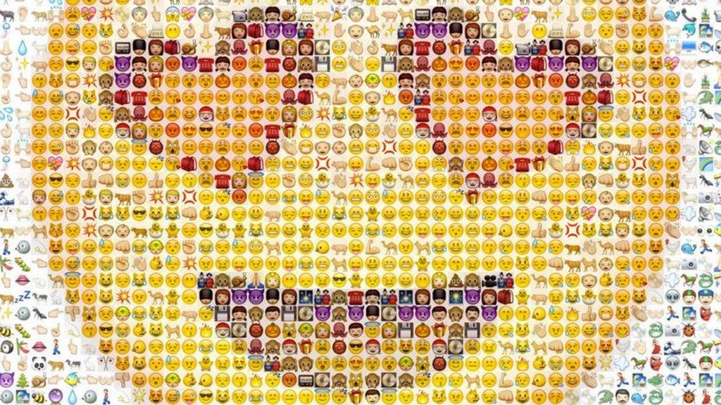 İşte telefonlara gelecek yeni emojiler!
