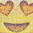 """Dünyanın en ünlü emoji uzmanı tarafından kurulan ve birçok teknoloji devine emoji desteği sağlayan """"Emojipedia"""" yaz aylarında gelecek yeni güncelleme ile sosyal medya kullanıcılarını sevindirmeye hazırlanıyor. Milyonlarca kişinin yoğun bir şekilde kullandığı, adeta ruh hallerini tek bir ifade ile anlattıkları emojilere yenileri ekleniyor. İşte Emojipedia tarafından yayınlanan yeni emoji listesi..."""