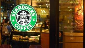 Starbucks binlerce kişiye iş imkanı sağlayacak