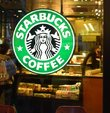 Starbucks, 240 bin yeni istihdam planlıyor