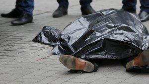 Ukrayna'nın kalbinde eski Rus vekile suikast!
