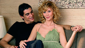 Demet Şener'den evlilik çıkışı!