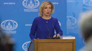 Türk ve Rus Dışişleri'nden 'terörle mücadele' toplantısı