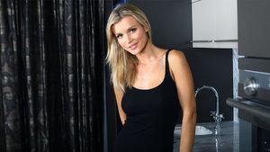 Joanna Krupa eş değiştirme kulübü ile davalık oldu
