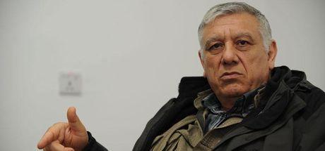 Terör örgütü elebaşı Cemil Bayık tehdit etti