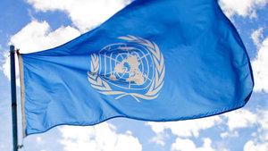 Hırsızlık yapan BM Barış Gücü askerleri hakkında karar