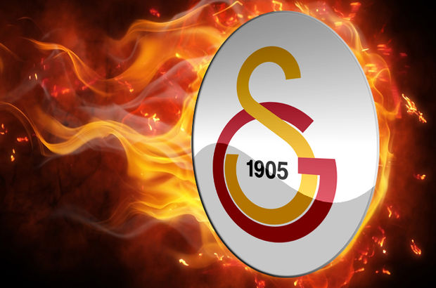 Galatasaray'da personele maaş yok!