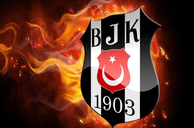Beşiktaş yönetimi takımın yaş ortalamasını geri çekmek için Brezilya seferine çıkıyor!..