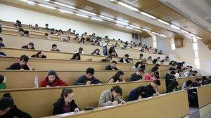 2017 KPSS sınav giriş belgesi ne zaman yayınlanacak?