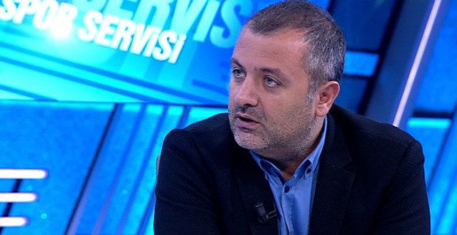Ünlü spor yorumcusu Mehmet Demirkol, Fenerbahçe'nin Mesut Özil transfer söylentilerini değerlendirdi