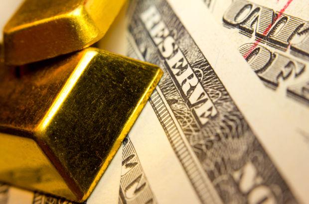 dolar döviz