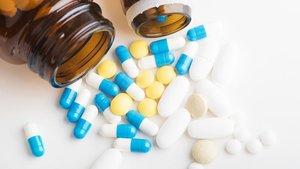 Okullarda akılcı ilaç kullanımı anlatılıyor!