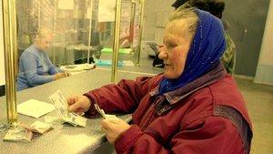 25 yıl evli kalan ev kadınları emekli olabilecek mi?