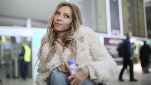 Eurovision'dan Rusya'ya 'garip' teklif!