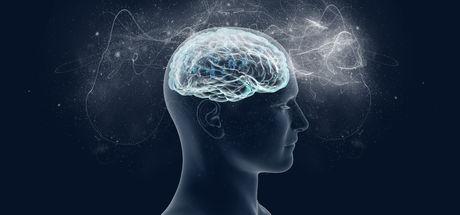 Tablet ve telefon nörolojik hastalıkları artırıyor!