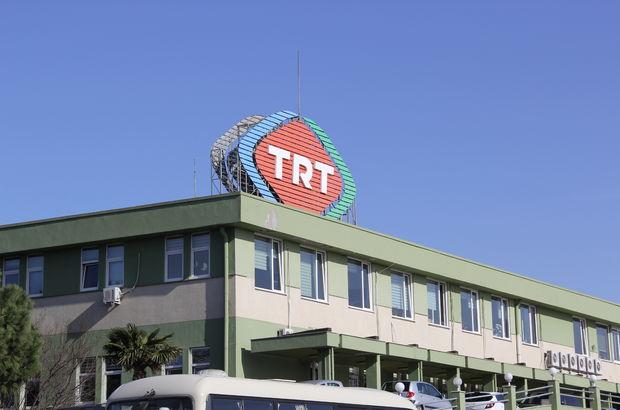 TRT'yi hisse oyunları ile Euronews ortaklığından düşürdüler