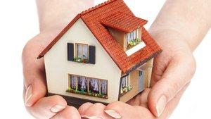 2017 kentsel dönüşüm kira yardımı detayları açıklandı