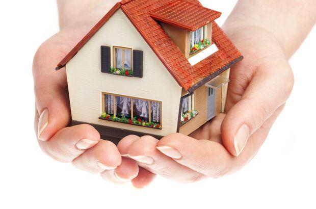 kentsel dönüşüm kira yardımı, 2017 kira yardımı