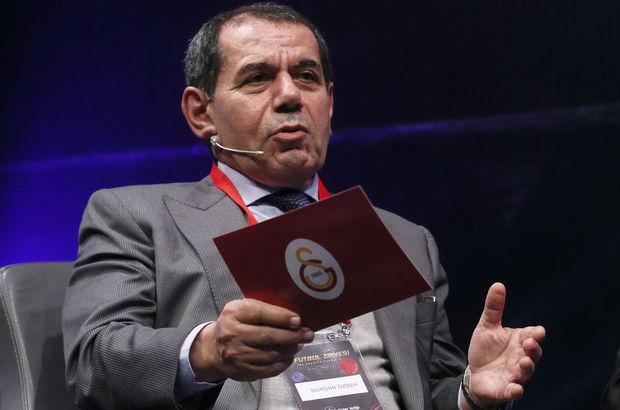 Galatasaray Mali Kurul Toplantısı ne zaman? Galatasaray Kongre ne zaman yapılacak?