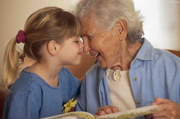Büyükanne maaş başvurusu nasıl yapılır? Büyükanne maaşı başvuru şartları? Büyükanne maaşı ne kadar?