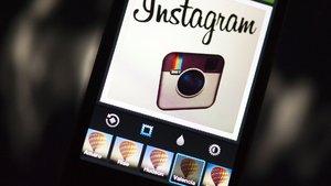 Instagram rekor kırdı!