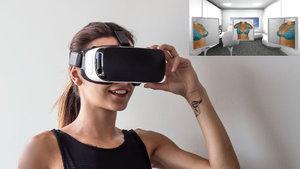 Estetikte üç boyutlu (3D) simülasyonun faydaları!
