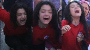 Adana'da 4 ay önce cezaevinden çıktı evde intihar etti