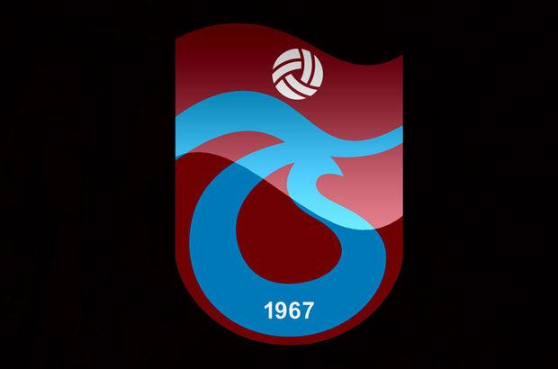 Trabzonspor, Beşiktaş maçı biletleri satışta!