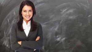 Sözleşmeli öğretmenlik ek atama geliyor!