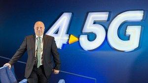 4.5G'nin birinci yılında TV+ cepte ve tablette lider