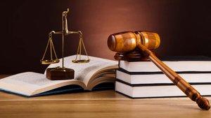 4 erkek çocuğa cinsel istismara 52 yıl hapis cezası