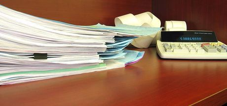 Vergi müfettiş yardımcıları yetki sınavına tekrar girebilecek