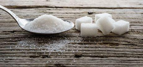 Şeker kansere neden olur mu?