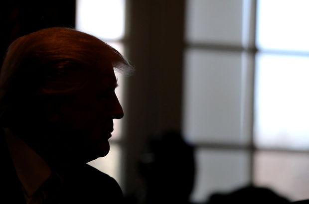 Trump'ın sağlık yasası oylaması yine ertelendi