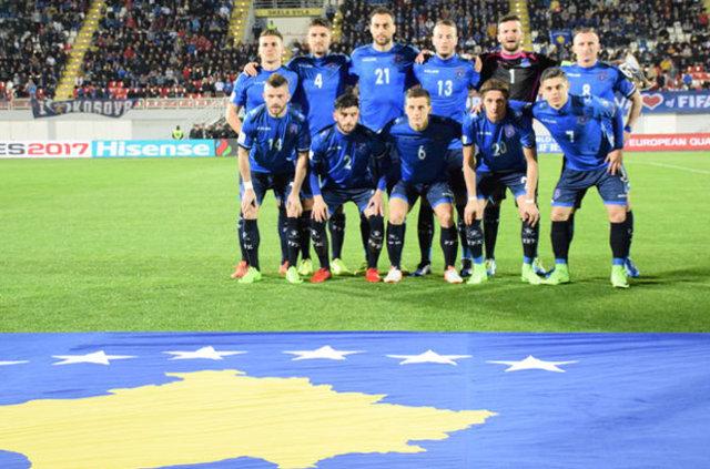 Dünya Kupası Avrupa Elemeleri I Grubu 5. maçları