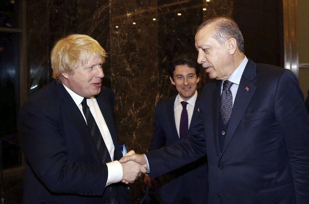 Antalya Recep Tayyip Erdoğan