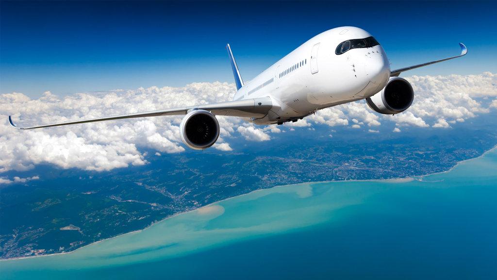 Ucuz transatlantik uçuşlar geliyor!