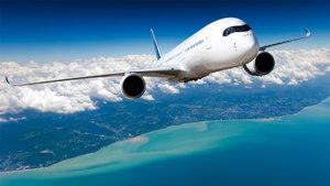 Kıtalararası uçuşların maliyeti düşecek