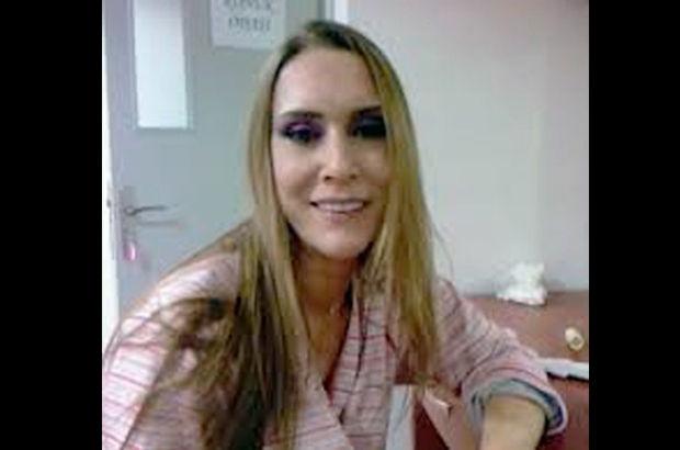 Aynur Kanbur cinayetinde 1 yıl sonra ilk ve tek şüpheli