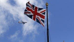 İngiltere Parlamentosu'ndan Türkiye raporu!