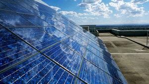 Türk şirketleri yenilenebilir enerji için Ukrayna'ya yöneliyor