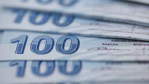 TL banknotlarda artık Murat Çetinkaya imzası olacak