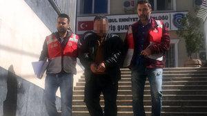 """İstanbul'da """"Emekli bekçi aranıyor"""" ilanıyla dolandırıcılık"""