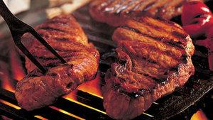 Bakan Çelik'ten kırmızı et piyasasına ilişkin açıklama