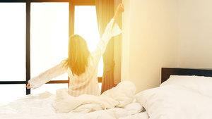 Başarılı insanların kahvaltıdan önce mutlaka yaptığı 8 şey
