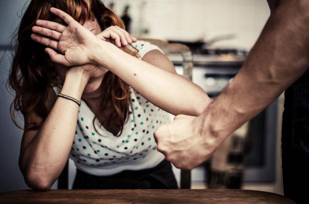 O vali yardımcısı konuştu: Eşime çocuğuma şiddet uygulamadım