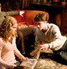 Harry Potter serisinin ilk filmi olan Harry Potter ve Felsefe Taşı'nın yayımlanmasının üzerinden 20. yıl geçti