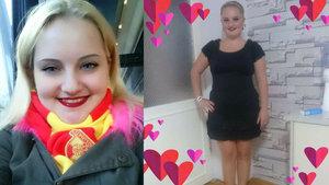 İzmir'de epilepsi nöbeti genç kadını balkonda yakaladı